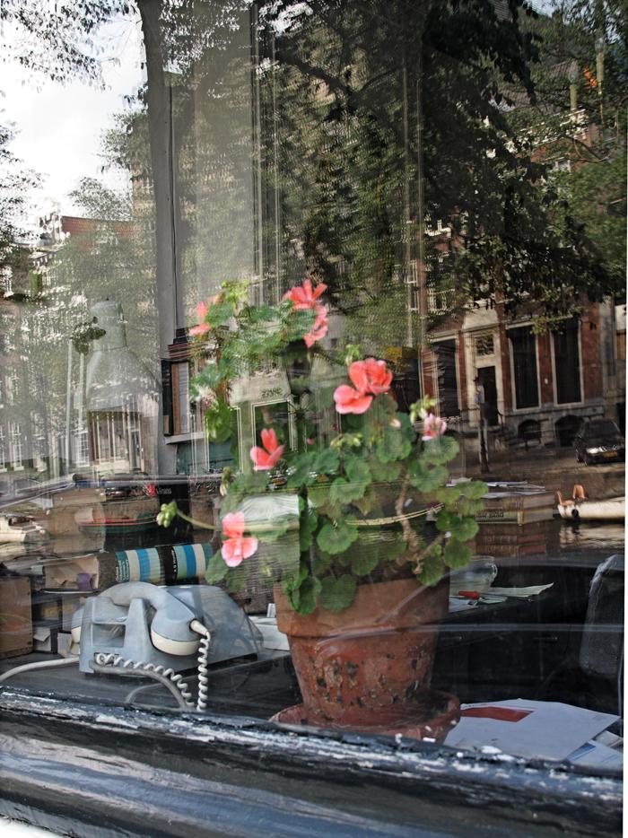 amsterdam-herengracht_72-0147