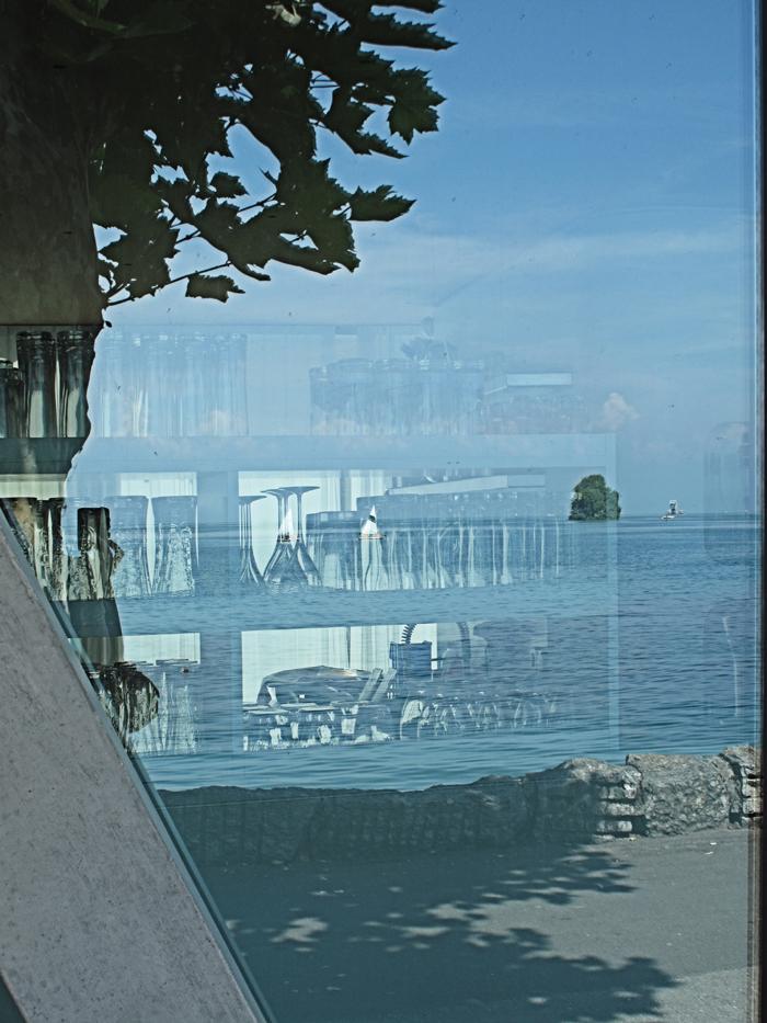 montreux-spiegel-72-img_7379