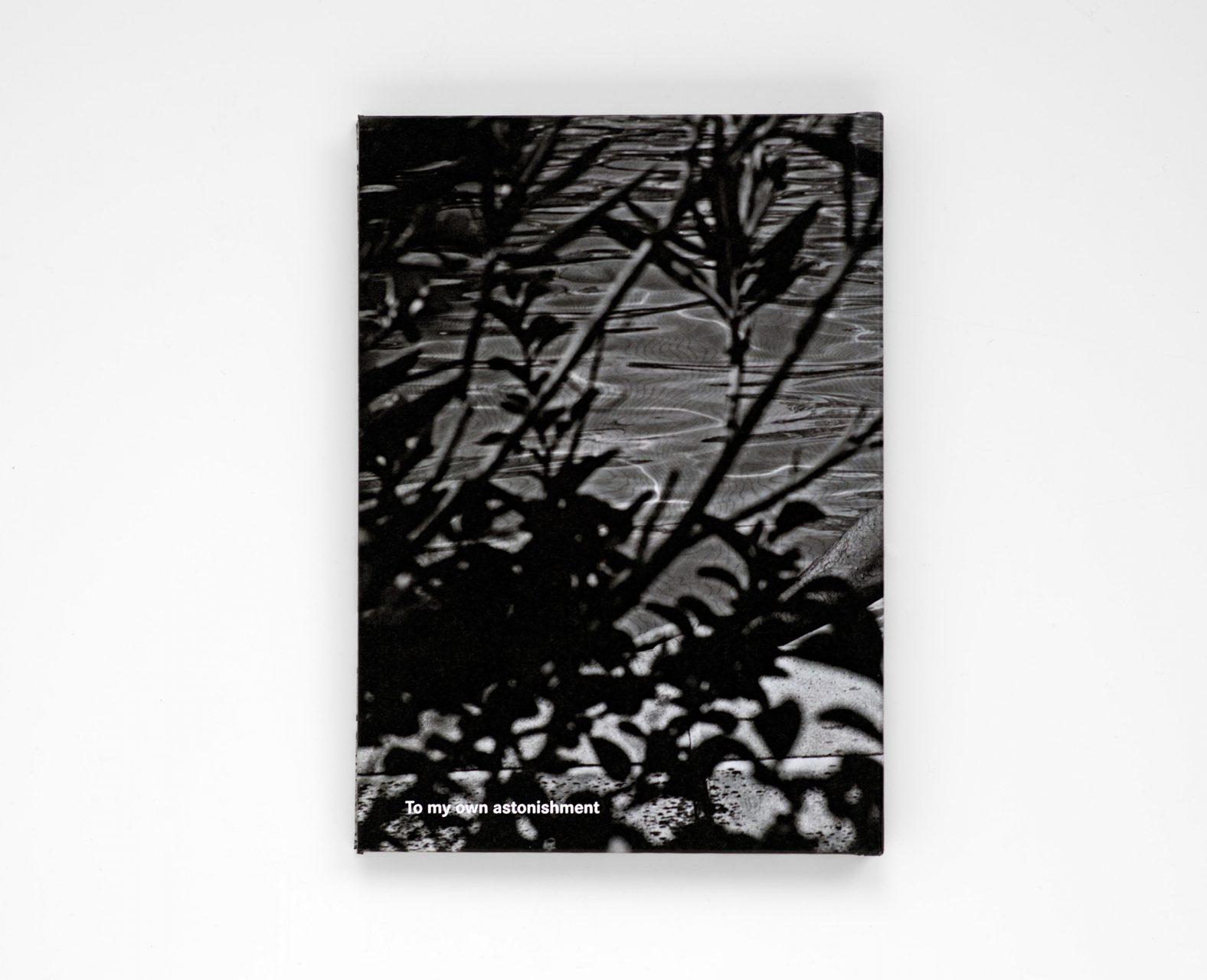 10_Buch-V_SFS9484_master-160