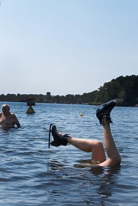 lehnitzsee