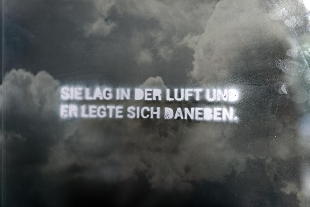 er+sie_wolke_SFS0163