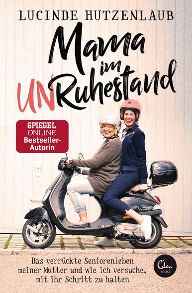 lucinde_hutzenlaub_unruhestand_cover_01-8ac2344d